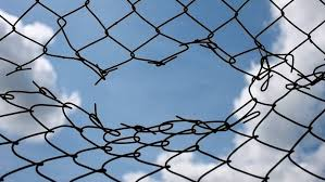 breached_fence01